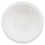 Huhtamaki Chinet® Classic Paper Dinnerware HUHVITAL