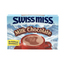 Conagra Foods Swiss Miss Hot Chocolate Drink Mix Packets, No Sugar BFVHUN55584