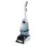 Hoover Hoover® Commercial SteamVac™ HVRC3820