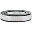 Honeywell Honeywell® Round HEPA Replacement Filter HWLHRFF1