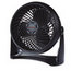 Honeywell Honeywell® Super Turbo™ High Performance Fan HWLHT900