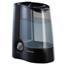 Honeywell Honeywell® Warm Mist Humidifier HWLHWM950