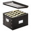 Ideastream Snap-N-Store® File Box IDESNS01536