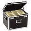 Ideastream Vaultz® Locking Letter/Legal File Chest IDEVZ01008