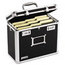 Ideastream Vaultz® Locking Personal File Tote IDEVZ01187