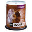 Imation imation® DVD-R Recordable Disc IMN18059