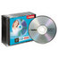 Imation imation® CD-RW Rewritable Disc IMN40955