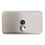 Impact Horizontal Soap Dispenser IMP4020
