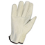 Impact Impact® Unlined Grain-Leather Driver's Gloves IMP8060L