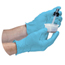Impact ProGuard® Disposable Nitrile Powder-Free Gloves - Large IMP8644L