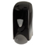 Impact Foam-eeze® Bulk Foam Soap Dispenser with Refillable Bottle IMP9326