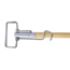 Impact Metal Spring Clip Mop Handle 63
