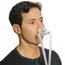 Independence Medical CPAP Pro Nasal Interface Mask, 1/EA INDCGWCPDME299-EA