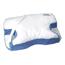Contour CPAP 2.0 Sleep Pillow, 21