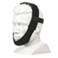 AG Industries Chin Strap, Topaz Style, Adjustable, Universal, 1/EA INDFHAG302000