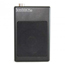 Griffin Medical SoniVox Plus Amplifier, 1/EA INDGZK620