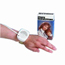 Nytone Medical Enuretic Alarm, Bedwetting Wrist Alarm, Each, 1/EA INDNY92978