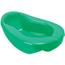 Apex-Carex Bed Pan, Contour Design, 1/EA INDRMP70400-EA