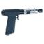 Ingersoll-Rand 1 Series Industrial Screwdrivers ING383-1RANC1