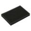 Invacare Cabinet Filter (Perfecto2/Perfecto2V/PerfectoW) INV1143492