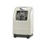 Invacare Perfecto2 V Oxygen Concentrator INVIRC5PO2V