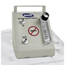 Invacare PreciseRx Pediatric Flowmeter INVIRCPF16