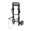 Invacare Wheeled Cart for XPO2 INVXPO120