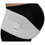 Ita-Med GABRIALLA® Deluxe Maternity Support Belt (Medium-strength), XL ITAGMS-96-I-WXL