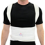 Ita-Med Posture Corrector for Men, Small ITAITLSO-250-M-S