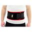 Ita-Med MAXAR Bio-Magnetic Deluxe Back Support Belt, Medium ITAMBMS-511M