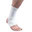 Ita-Med MAXAR® Wool/Elastic Ankle Brace, XL ITAMTAN-201XL