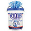 ITW Dymon SCRUBS® Hand Cleaner Towels ITW42272CT