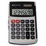 Innovera Innovera® Handheld Calculator IVR15920