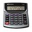 Innovera Innovera® 15925 Portable Minidesk Calculator IVR15925