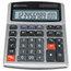 Innovera Innovera® 15971 Large Digit Commercial Calculator IVR15971