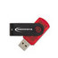 Innovera Innovera® Portable USB Flash Drive IVR37600
