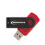 Innovera Innovera® USB 2.0 Flash Drive, 8GB IVR37608