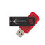 Innovera Innovera® Portable USB Flash Drive IVR37616