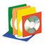 Innovera Innovera® CD/DVD Envelopes IVR39404