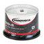 Innovera Innovera® DVD+R Recordable Disc IVR46851