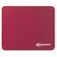 Innovera Innovera® Natural Rubber Mouse Pad IVR52445