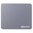 Innovera Innovera® Natural Rubber Mouse Pad IVR52449