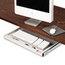 Innovera Innovera® Standard Underdesk Keyboard Drawer IVR53000