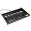 Innovera Innovera® Standard Underdesk Keyboard Drawer IVR53010