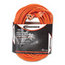 Innovera Innovera® Indoor/Outdoor Extension Cord IVR72200