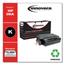 Innovera Innovera Remanufactured C3909A (09A) Laser Toner, 15000 Yield, Black IVR83009