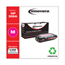 Innovera Innovera Remanufactured Q2673A (309A)  Toner, 4000 Yield, Magenta IVR83073A