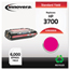 Innovera Innovera Remanufactured Q2683A (311A)  Toner, 6000 Yield, Magenta IVR83083A