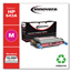 Innovera Innovera Remanufactured Q5953A (643A) Laser Toner, 10000 Yield, Magenta IVR84703