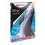 Innovera Innovera® Glossy Photo Paper IVR99450